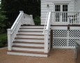 wood-deck_custom-wood-stepsweb