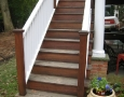 wood-deck_ipe-w-white-trim2web