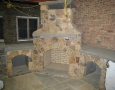 outdoor-fireplace1-web