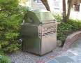 stainless-steel_bbq1-web