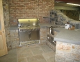 stainless-steel_bbq2-web