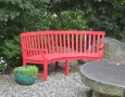 bench-curved2