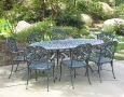 table-chairs_metal1