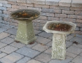 bird-bath_concrete2