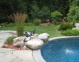 pool-fountain1