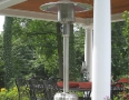 heater-patio1