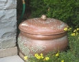 hose-copper-pot2