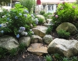 native-fieldstone_boulder-steps1_