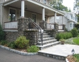 native-fieldstone_steps-masnry1