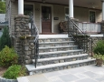native-fieldstone_steps-masnry2