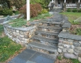 native-fieldstone_steps-masnry3