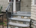 native-fieldstone_steps-masnry4