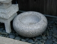 bowl_fountain3