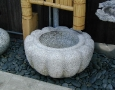 bowl_fountain4
