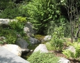 streamboulders1