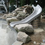 waterslide_setup4