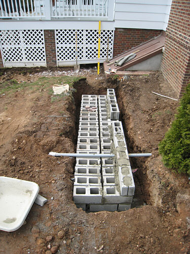 the bluestone barbecue mr homeowner s favorite rb project