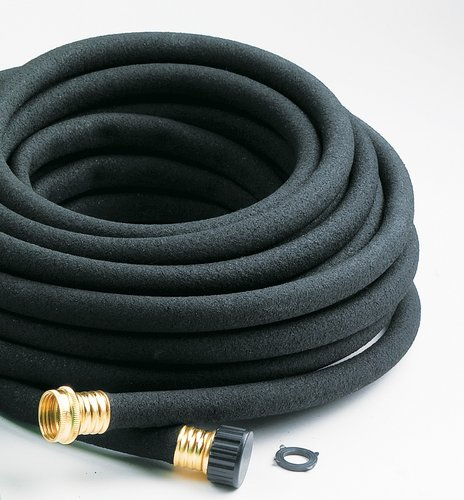 How To Install Soaker Hose For Inexpensive Drip Irrigation
